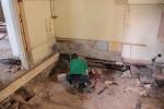 Renovering!